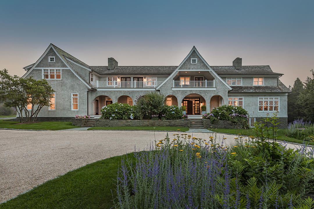 The East Ends Top Agents Weigh In On The State Of The Hamptons Market 24 2 Mile Harbor Rd Eh 13