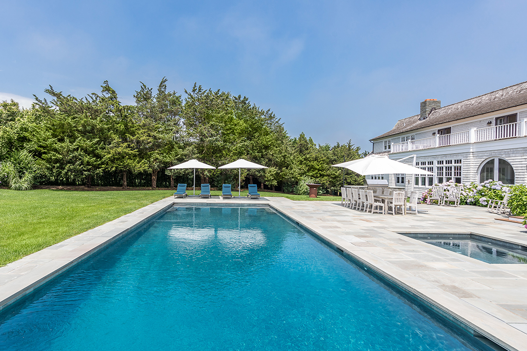 The East Ends Top Agents Weigh In On The State Of The Hamptons Market 24 2 Mile Harbor Rd Eh 4