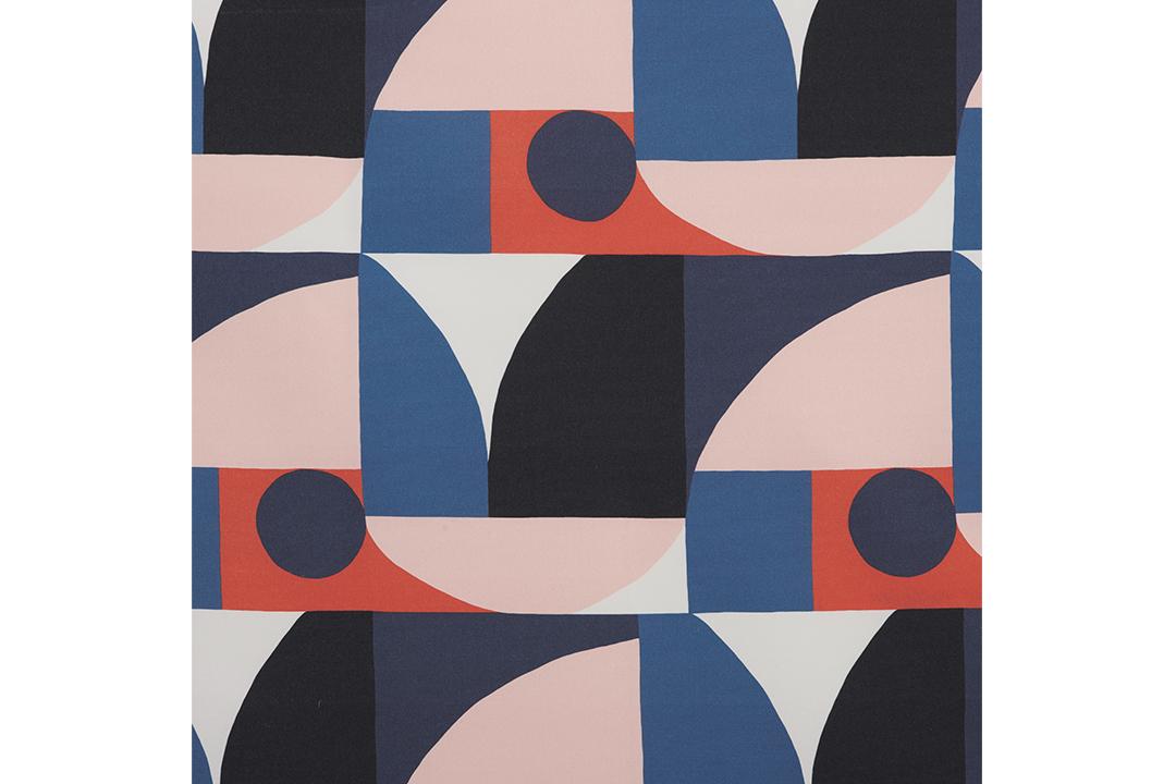 Oob Textile Pattern