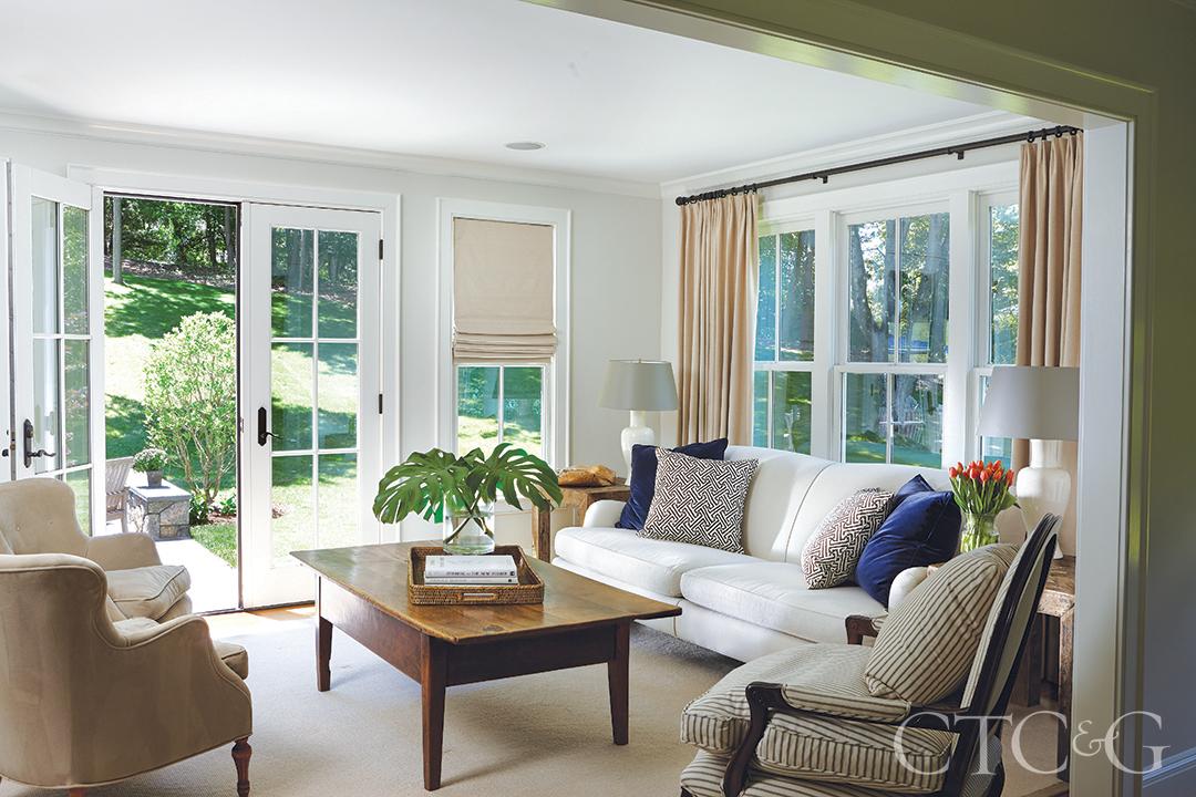 2016 Idas Winners Living Room