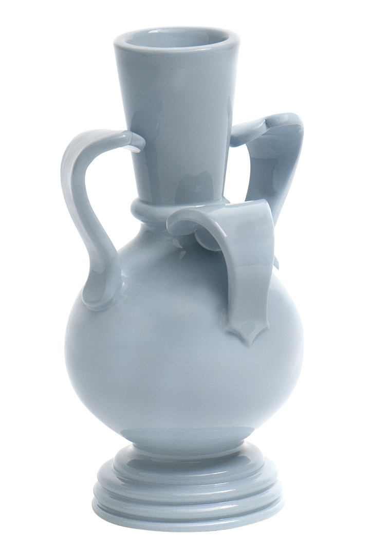Pierre Marie Ceramic Vessel