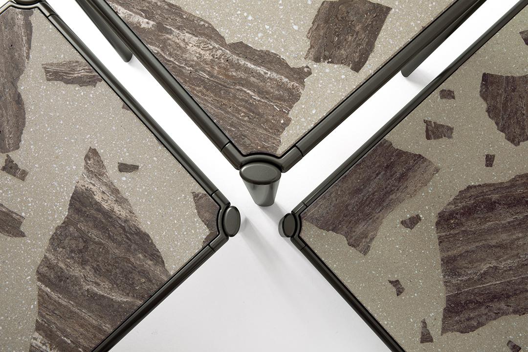 Explore The Inspired Innovative Giorgetti 2021 Collection Giorgetti Sl Aldia Co Table 003 1080