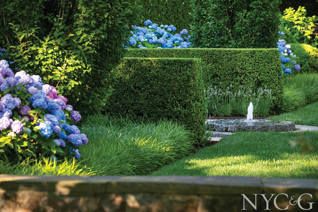 Landscapedetails 2020 188furtherlane 026