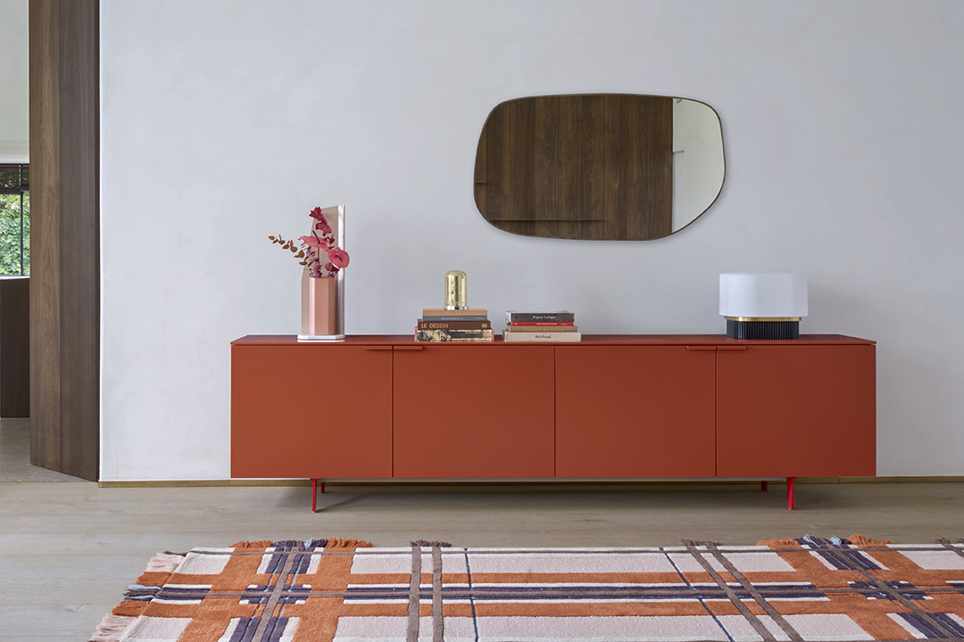How To Bring Modern French Flair Into Every Room Everywhere 1080x720