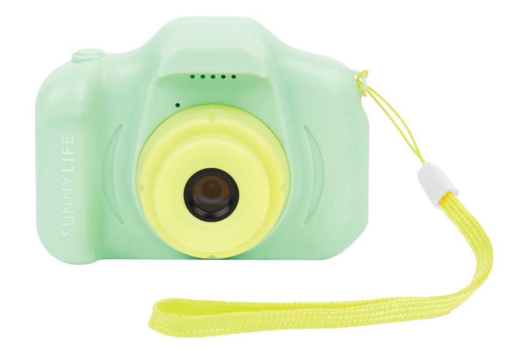 Sunnylife Waterproof Camera