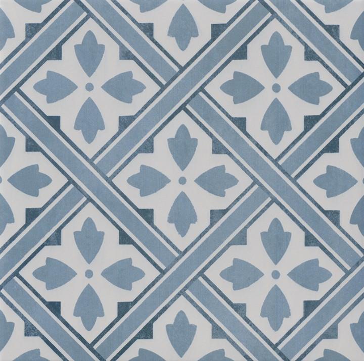 Laura Ashley Porcelain Tiles