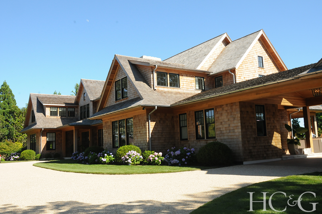 Lavish Open House at 20 Hook Pond Lane in East Hampton