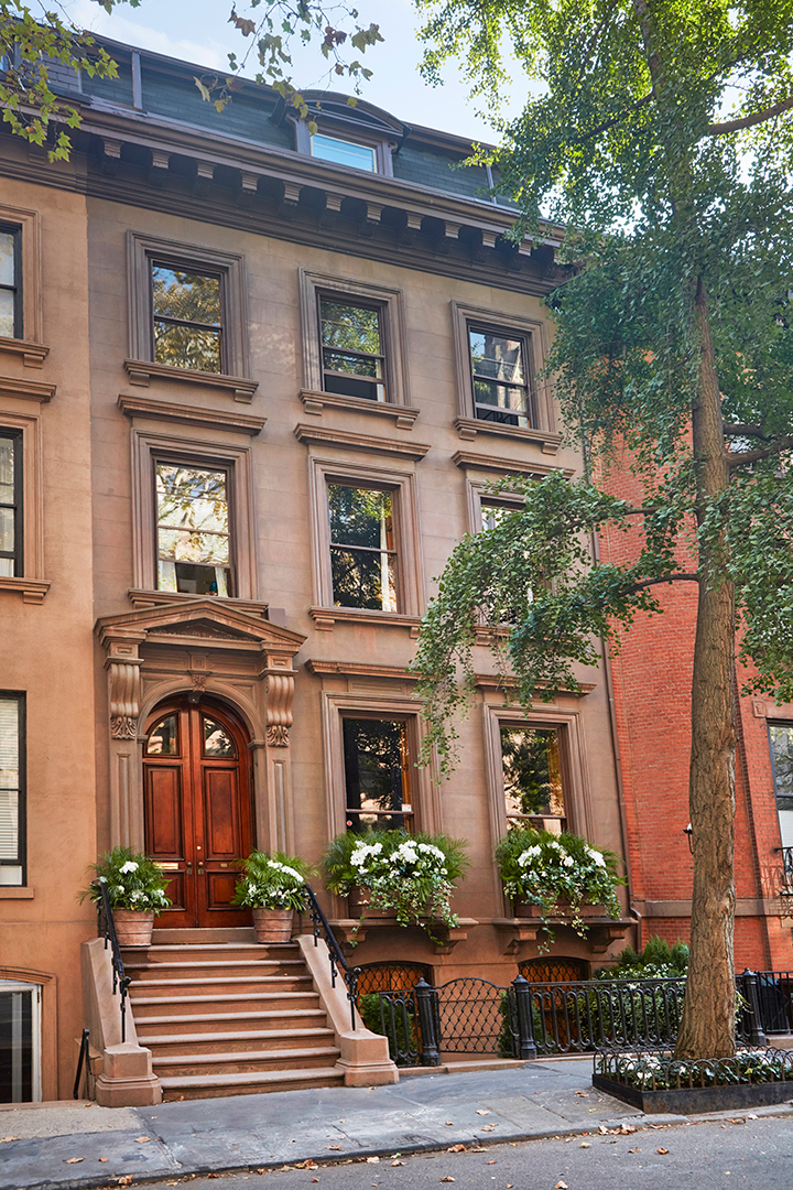 Inside Scoop: These Are the Next Hot New York Neighborhoods