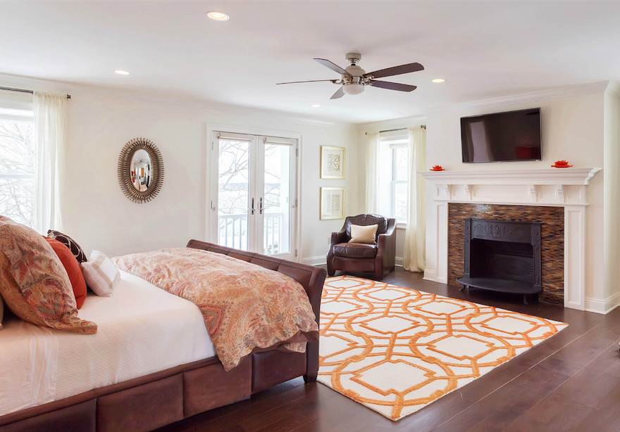 This $1.449M Stamford Home Was Featured on HGTV\'s \'Property ...