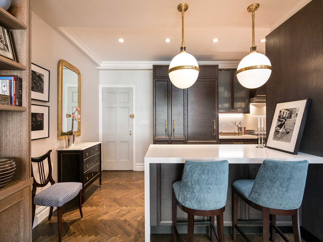 Emmy Rossum Parts With Her Charming Sutton Place Apartment For 1 1m Cottages Gardens