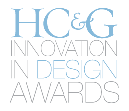Bridgehampton National Bank presents the 3rd Annual HC&G Innovation in Design Awards