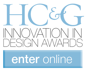 How to Enter the 2015 Innovation in Design Awards