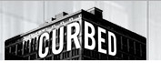 Curbed logo (image)